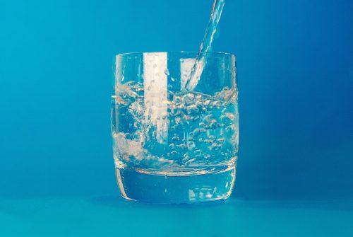 L'accessibilité à l'eau dans les structures publiques en 2022