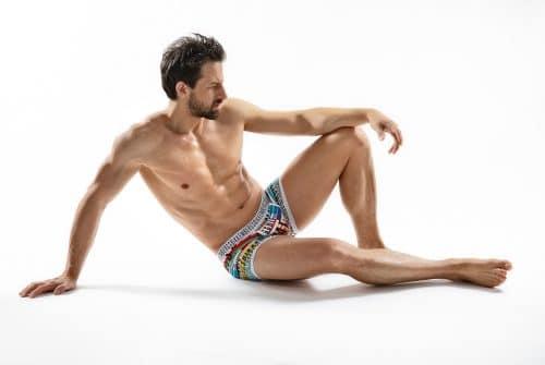 Choisir une culotte en fonction de votre morphologie
