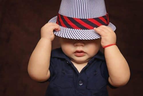Comment habiller bébé ?