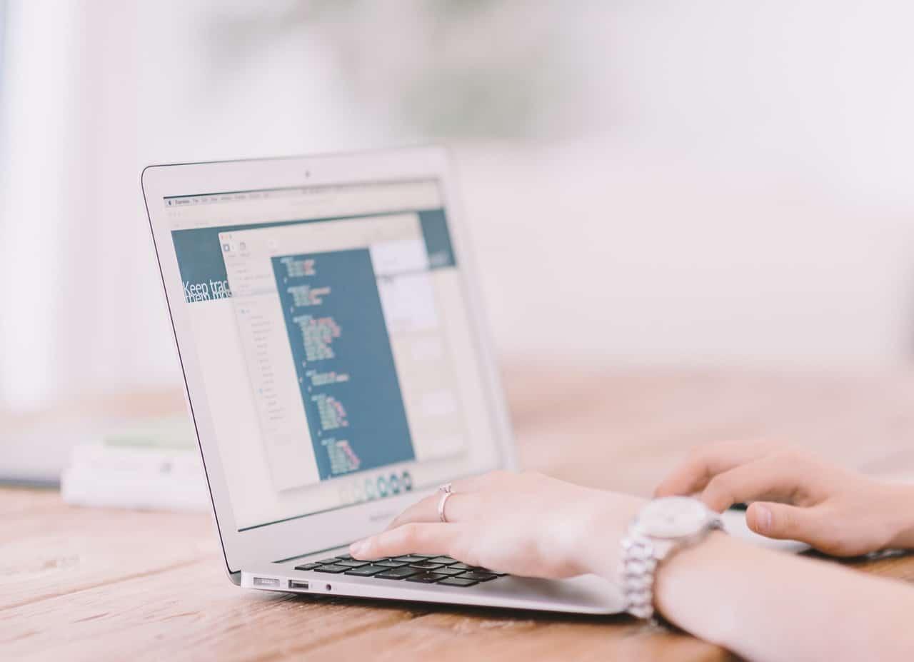 Comment ajouter une page sur open office ?