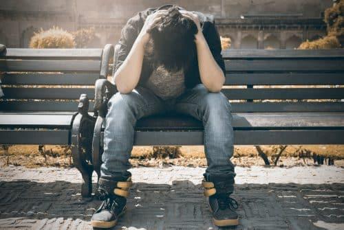 Comment savoir qu'une personne est bipolaire ?