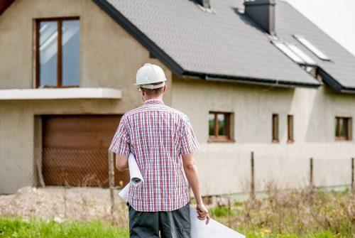 Quels critères pour bien choisir son logement en location?