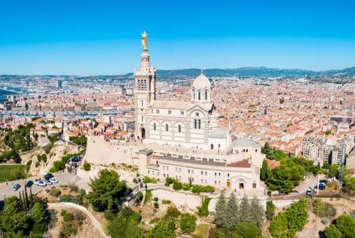 Que faut-il savoir sur la préservation du patrimoine architectural français