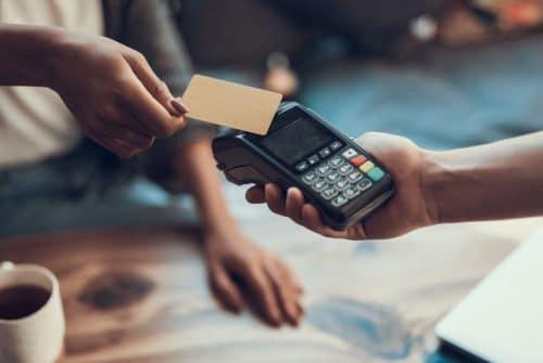 Comment accepter les paiements par carte de crédit en tant qu'entreprise