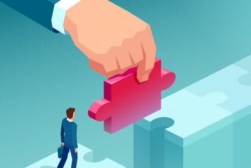 Les 23 principales sources de financement des entreprises (Dette, actions et alternatives)