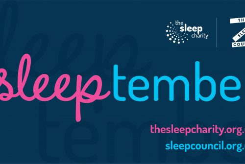 Comment bien dormir?