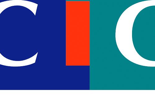 Comment avoir relevé de compte CIC?