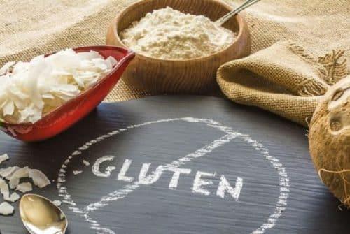 Comment savoir si on est intolérant au gluten ?
