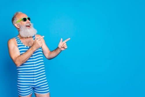 Guide à l'intention des entrepreneurs à la retraite
