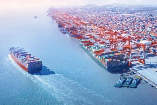 Comment choisir la bonne plateforme pour le commerce électronique international
