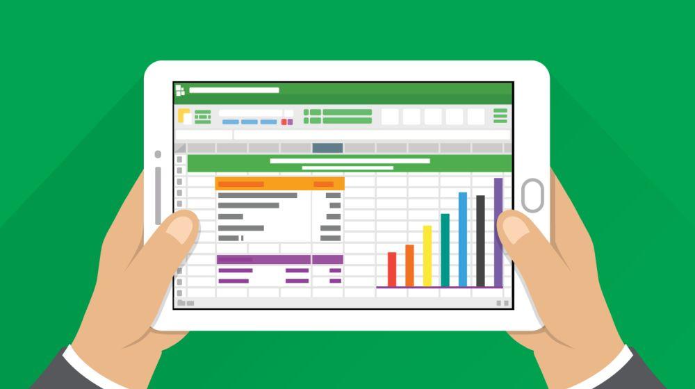 Conseils sur les factures: Comment organiser vos paiements d'entreprise