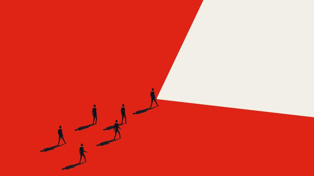 5 Compétences essentielles pour les dirigeants en temps de crise