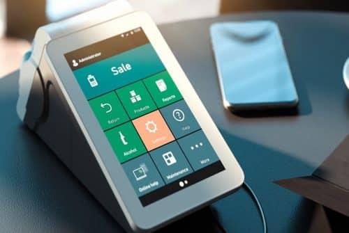 Comment les systèmes de PDV mobiles peuvent bénéficier aux petites et grandes entreprises