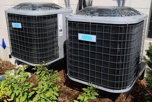 Rafraîchisseur d'air professionnel – un must have pour rester au frais lors des pics de chaleur