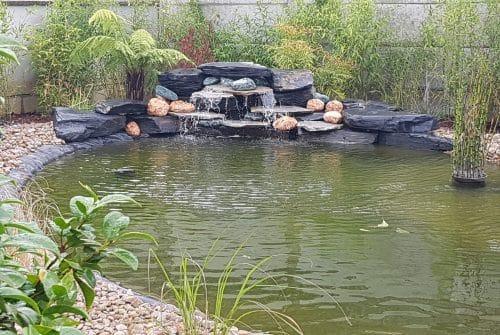 Quels sont les avantages d'installer une filtration pour bassins ?