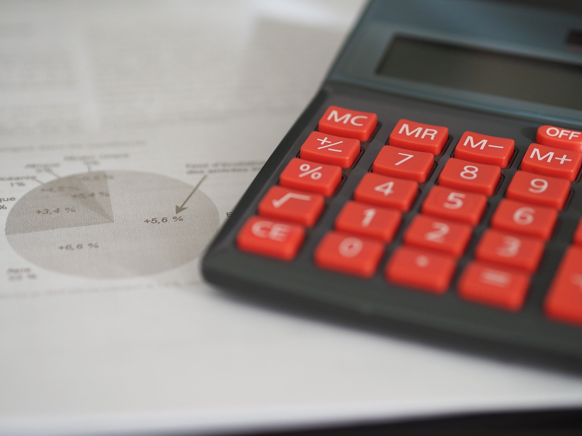 Comment savoir si on a un bon comptable ?