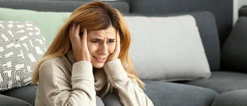 Comment calmer les crises de panique ?