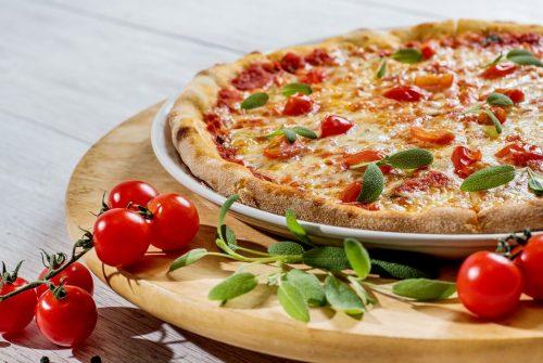 Comment choisir un four à pizza électrique ?