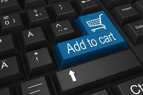 Comment créer une boutique en ligne avec Shopify ?