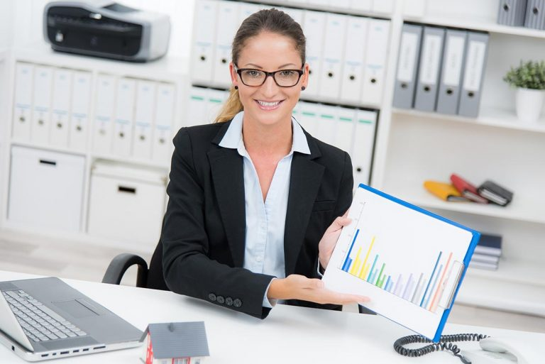 Comment devenir conseiller en banque ?