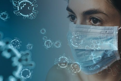 Quelle procédure pour l'évaluation du risque biologique ?