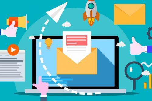 6 outils marketing incontournables pour faire évoluer votre entreprise de commerce électronique