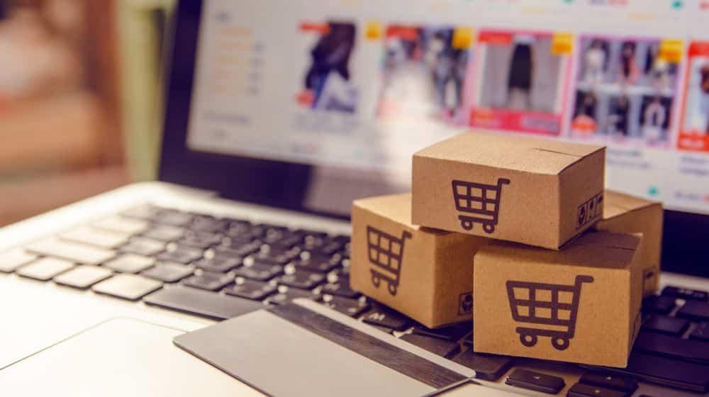 7 Éléments vitaux d'un site de commerce électronique