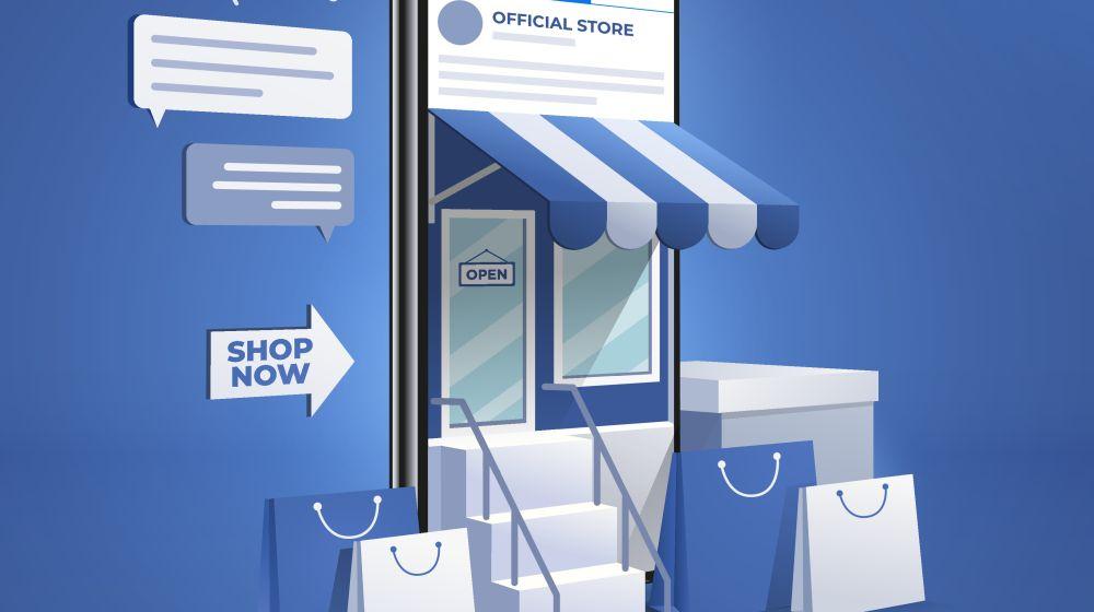 Un guide complet pour améliorer votre boutique en ligne