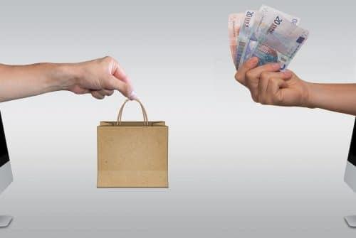 Faire ses courses en ligne qui est le moins chère?