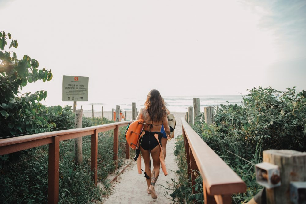 Trucs et astuces pour voyager en toute tranquillité