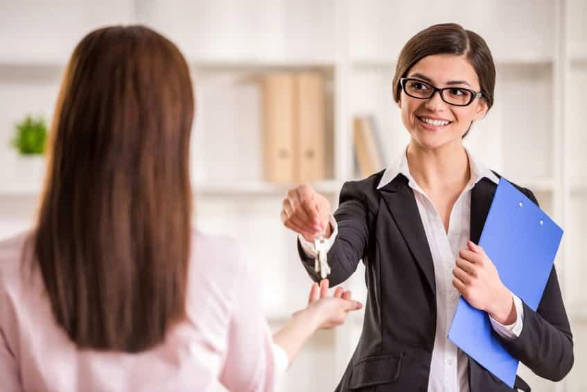 Opter pour une agence immobilière: pourquoi et pour quel coût?
