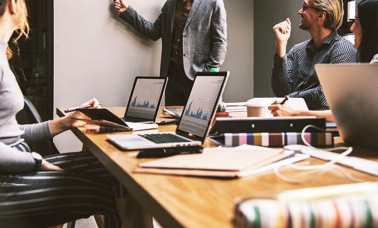 Accélérateur de business: 3 bonnes raisons d'adopter Permis de bouger