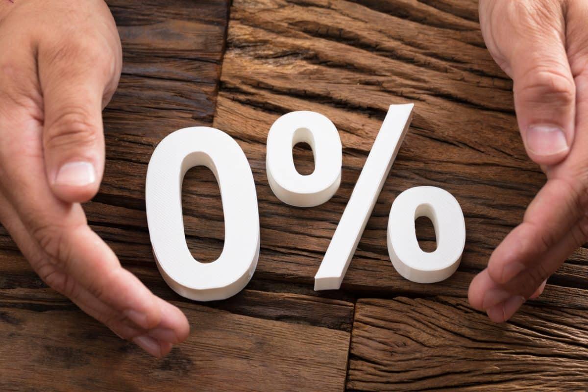 Comment remplir le formulaire de l'Éco-prêt à taux zéro ?