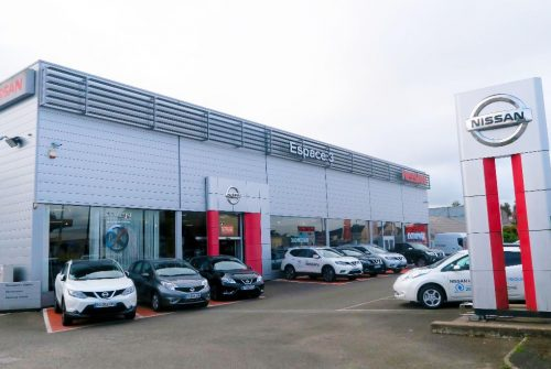 Quel concessionnaire choisir pour acheter une voiture neuve ?