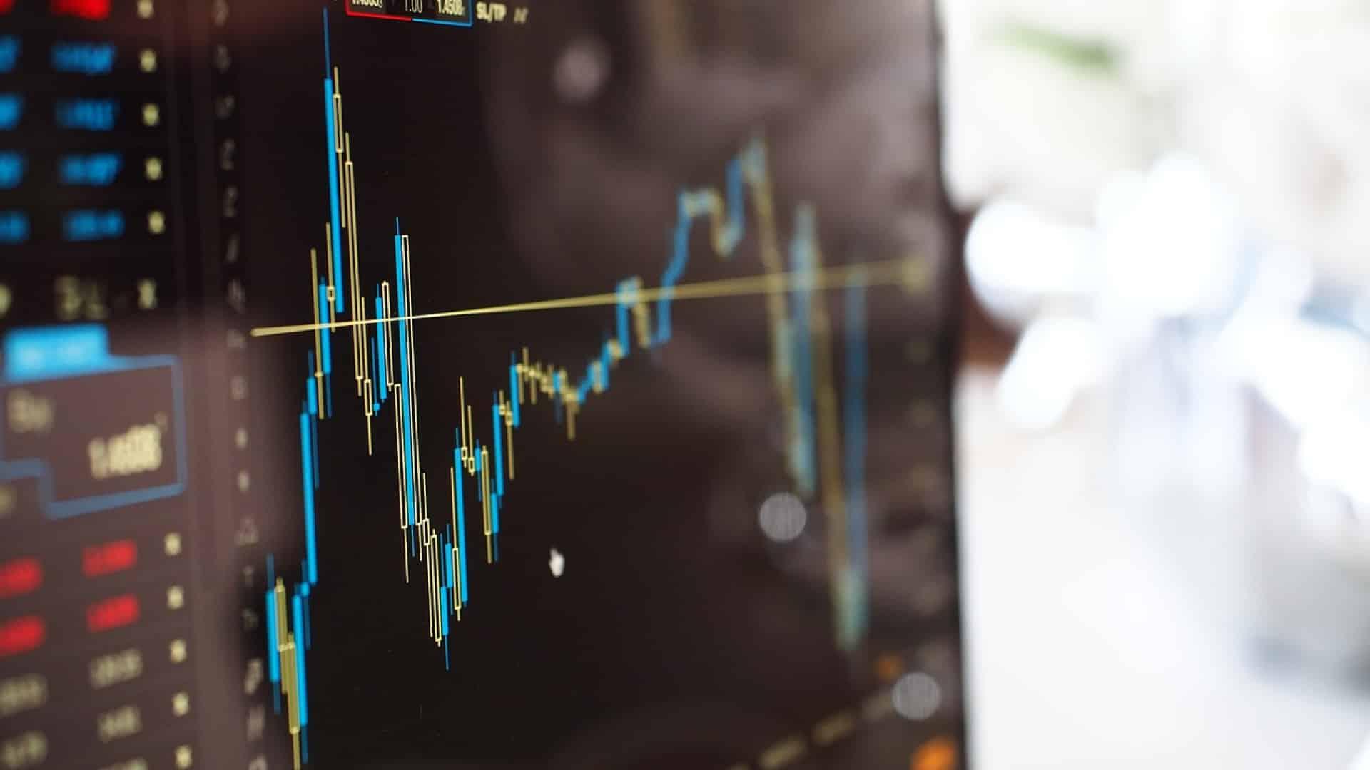 Pourquoi investir dans les medtechs en bourse ?