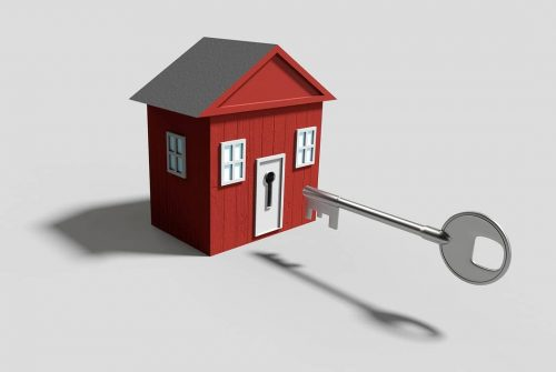 Est-il nécessaire d'investir dans l'immobilier?