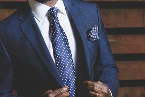 Magasin de costume à Paris – la meilleure adresse pour composer une garde robe masculine