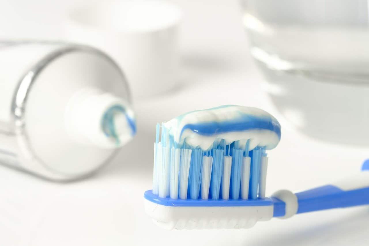 Dentifrice sans fluor : quelle marque choisir ?