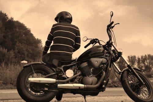 Trouver des pièces et accessoires compatibles avec sa moto