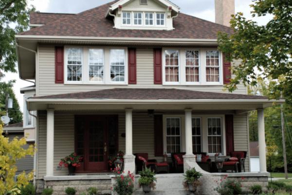Pourquoi investir dans l'immobilier?