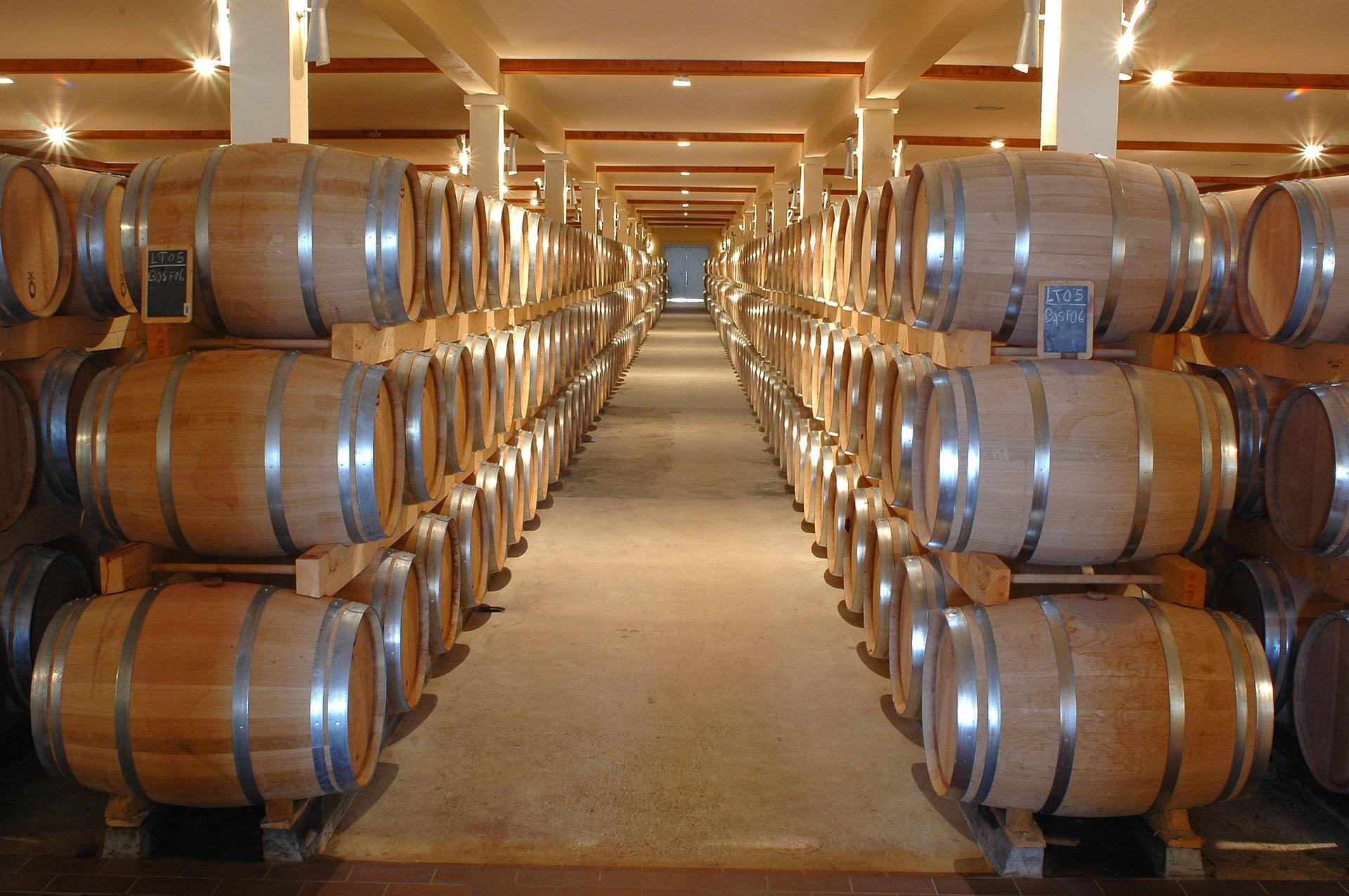 Meilleures caves à vin et whisky à Marseille
